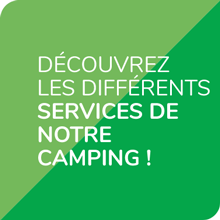 Services camping Hérault